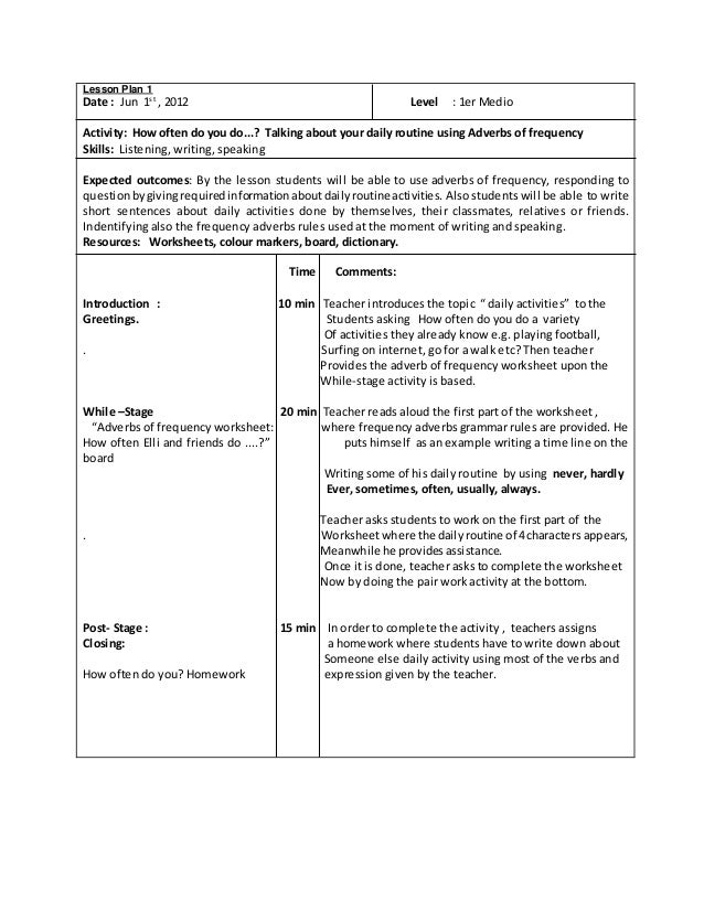 weekly guided reading planning sheet