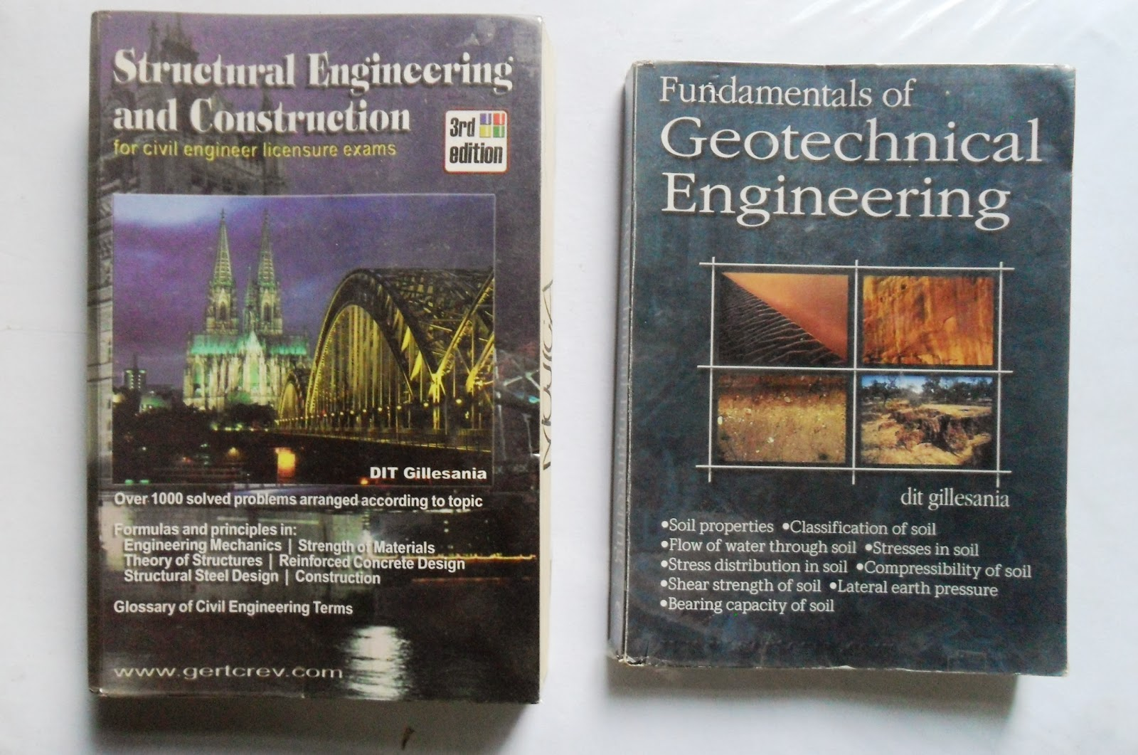 engineers black book 2nd edition handy reference guide