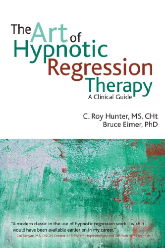 clinical art therapy a comprehensive guide