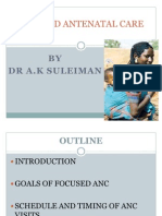 williams obstetrics 24th edition study guide free download
