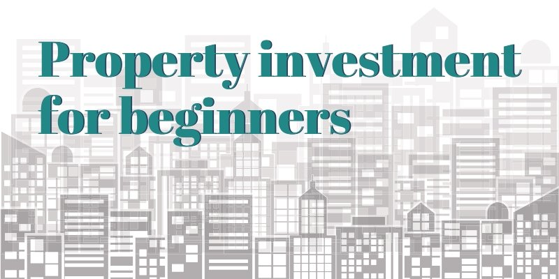 best investment guide for beginners