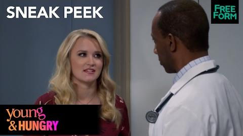 young and hungry episode guide