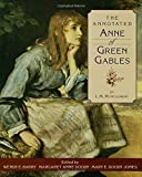 anne of green gables study guide