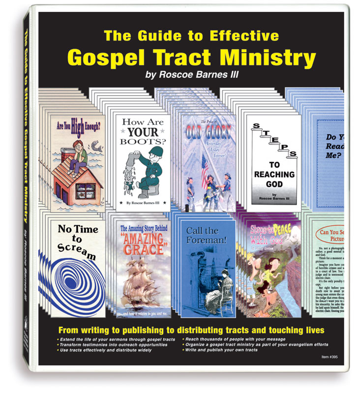 what on earth am i here for study guide download
