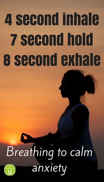 5 minute guided meditation for anxiety
