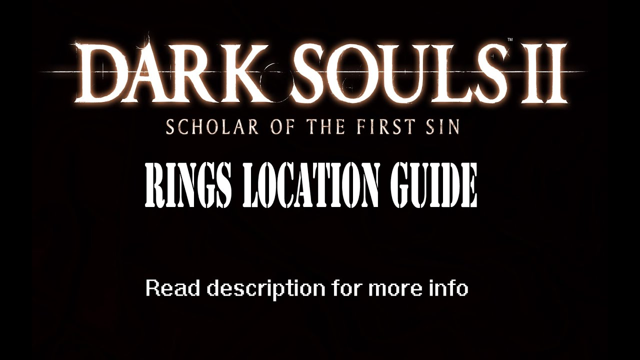 scholar of the first sin guide