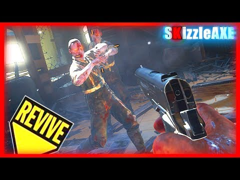 black ops 3 zombies guide