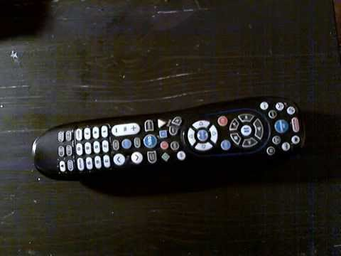 shaw cable tv channel guide