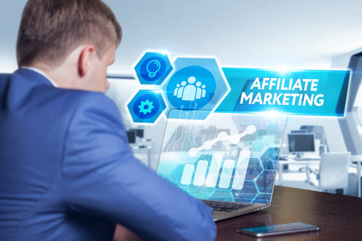 beginners guide for affiliate marketing 2016