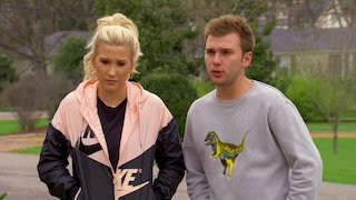 chrisley knows best episode guide