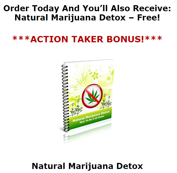 quit marijuana the complete guide review