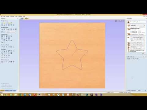 inkscape guide to a vector drawing program pdf