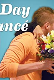 90 day fiance episode guide