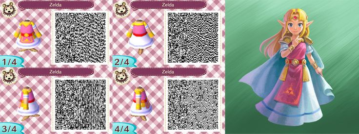 animal crossing new leaf hair style guide