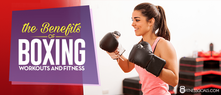 beginners guide to the gym female