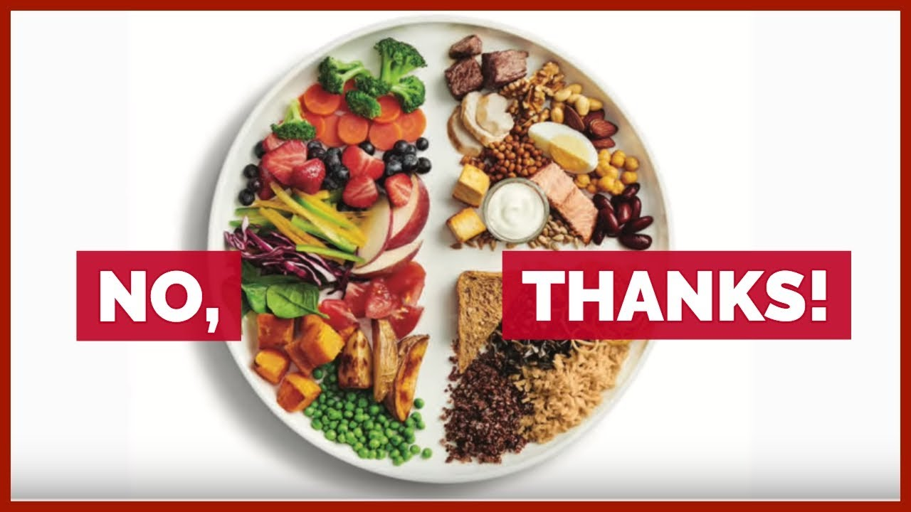 canada food guide create my food guide