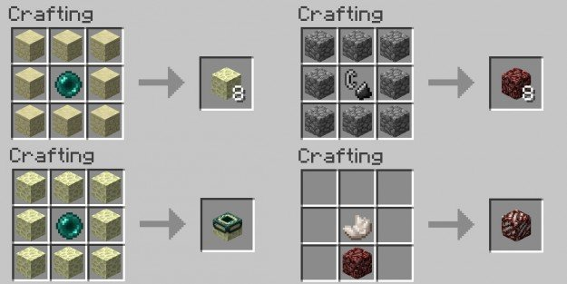 craft guide 1.10 2