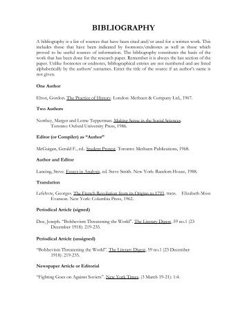 romeo and juliet study guide questions pdf