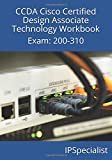 ccda 200 310 official cert guide 5th edition pdf