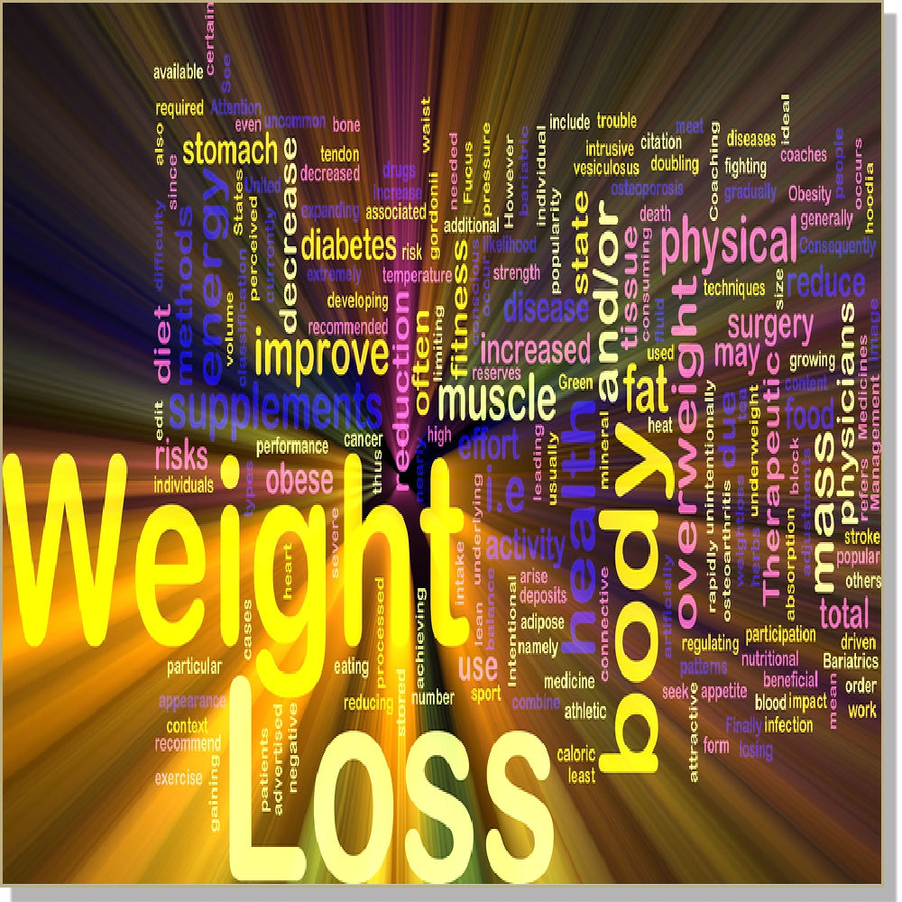 guided hypnosis for weight loss