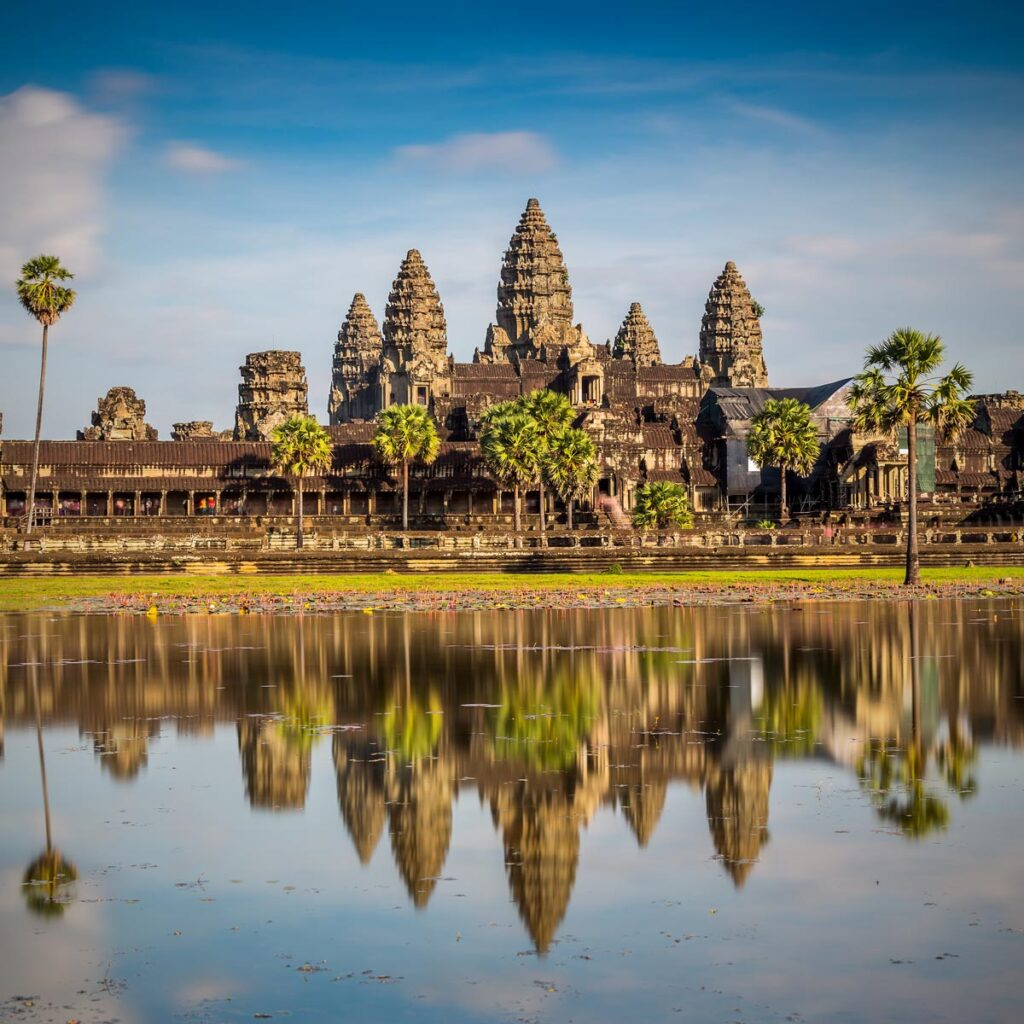 guided tours to vietnam and cambodia