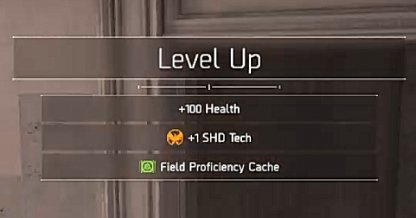 local guide level 6 perks