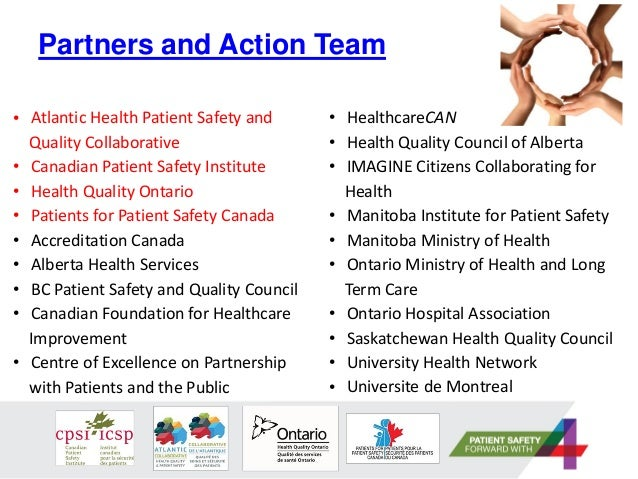patient safety leadership walkrounds guide