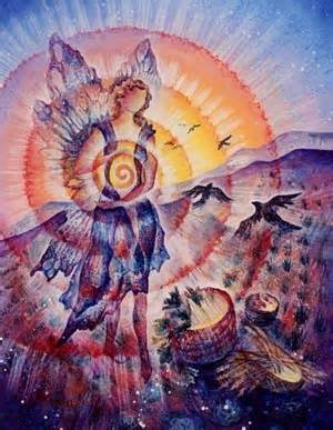 reiki shamanism a guide to out of body healing