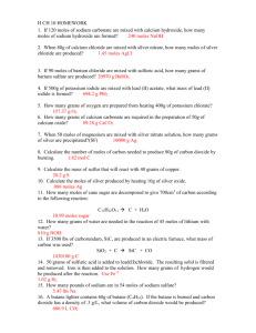 study guide for the necklace answer key