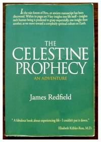 the celestine prophecy an experiential guide pdf