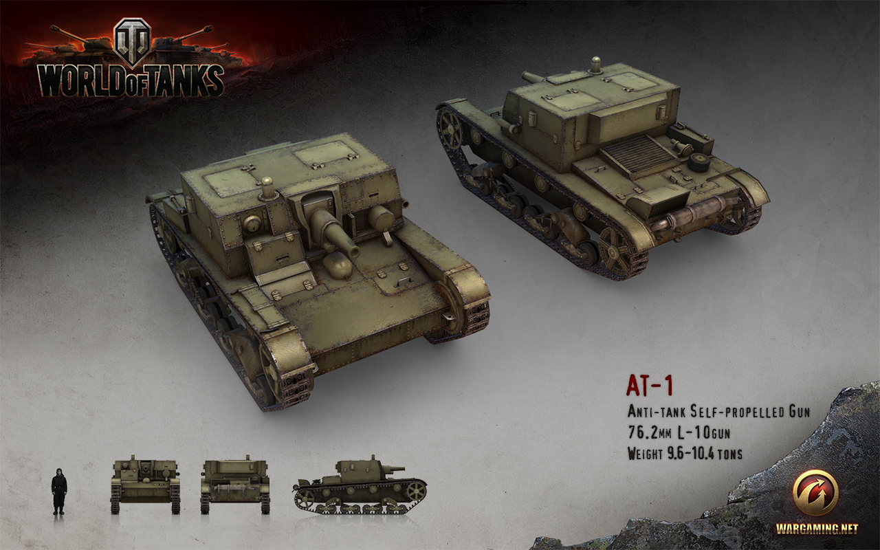 world of tanks guide for noobs